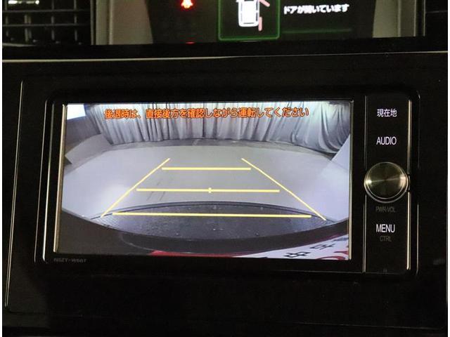 カスタムG 両側自動ドア スマートキ- ワンオーナー車 CD LED Bカメラ クルーズコントロール イモビライザー キーレス ナビTV AW フルセグ DVD再生 ABS エコアイドル ブレーキサポート ESC(7枚目)
