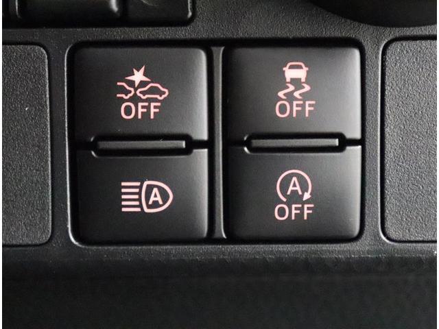 カスタムG 両側自動ドア スマートキ- ワンオーナー車 CD LED Bカメラ クルーズコントロール イモビライザー キーレス ナビTV AW フルセグ DVD再生 ABS エコアイドル ブレーキサポート ESC(12枚目)