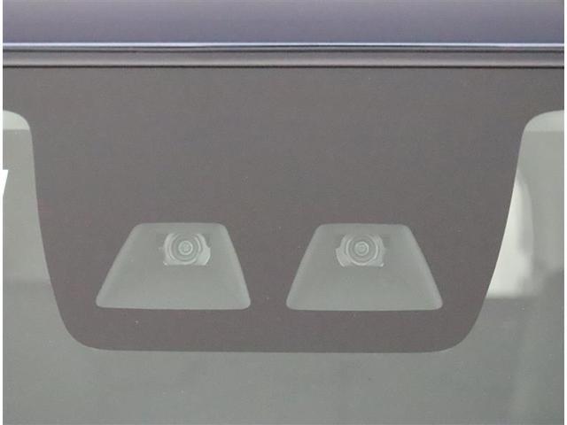 カスタムG 両側自動ドア スマートキ- ワンオーナー車 CD LED Bカメラ クルーズコントロール イモビライザー キーレス ナビTV AW フルセグ DVD再生 ABS エコアイドル ブレーキサポート ESC(13枚目)