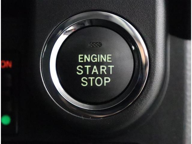 カスタムG 両側自動ドア スマートキ- ワンオーナー車 CD LED Bカメラ クルーズコントロール イモビライザー キーレス ナビTV AW フルセグ DVD再生 ABS エコアイドル ブレーキサポート ESC(25枚目)