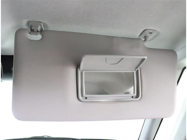 カスタムG 両側自動ドア スマートキ- ワンオーナー車 CD LED Bカメラ クルーズコントロール イモビライザー キーレス ナビTV AW フルセグ DVD再生 ABS エコアイドル ブレーキサポート ESC(27枚目)