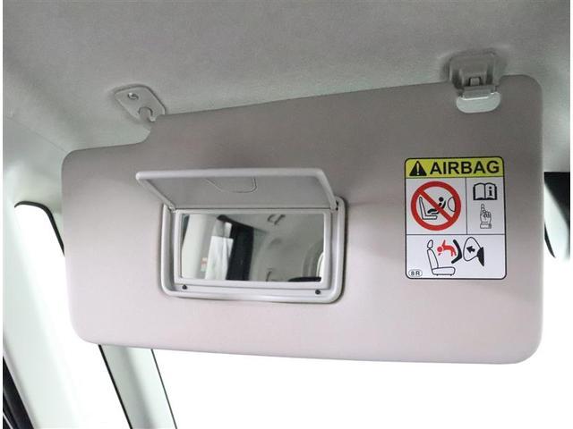 カスタムG 両側自動ドア スマートキ- ワンオーナー車 CD LED Bカメラ クルーズコントロール イモビライザー キーレス ナビTV AW フルセグ DVD再生 ABS エコアイドル ブレーキサポート ESC(28枚目)