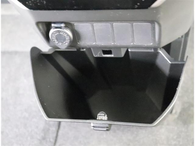 カスタムG 両側自動ドア スマートキ- ワンオーナー車 CD LED Bカメラ クルーズコントロール イモビライザー キーレス ナビTV AW フルセグ DVD再生 ABS エコアイドル ブレーキサポート ESC(29枚目)