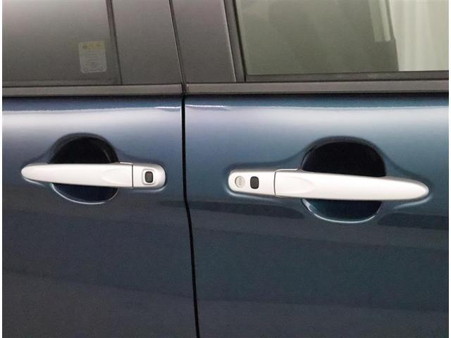 カスタムG 両側自動ドア スマートキ- ワンオーナー車 CD LED Bカメラ クルーズコントロール イモビライザー キーレス ナビTV AW フルセグ DVD再生 ABS エコアイドル ブレーキサポート ESC(32枚目)