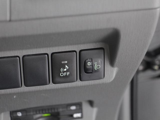 トヨタ プリウスアルファ S チューン ブラック フルセグナビ ETC ワンオーナー
