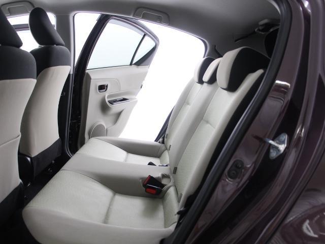 トヨタ アクア S フルセグメモリーナビ LEDヘッドランプ スマートキー
