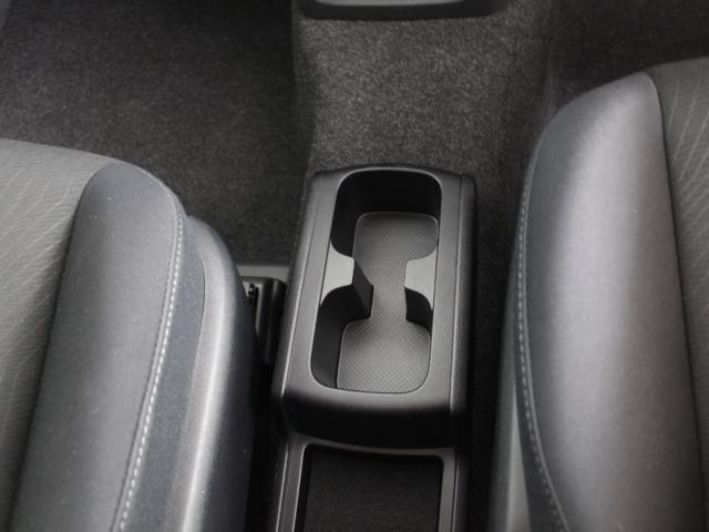 トヨタ ウィッシュ 1.8S フルセグHDDナビ スマートキー ワンオーナー