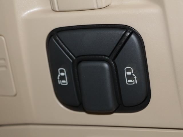 トヨタ ヴェルファイア 2.4V フルセグHDDナビ パワーシート バックモニター