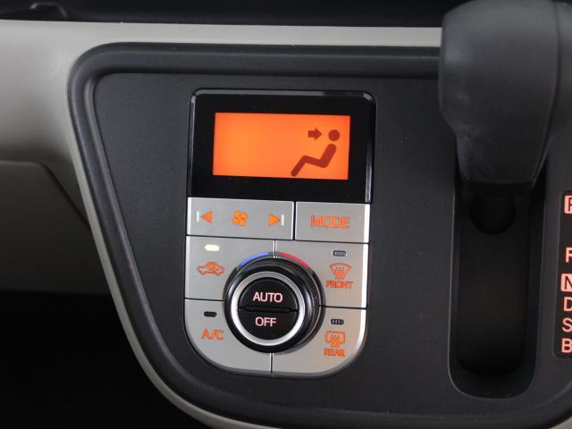 トヨタ パッソ X LパッケージS フルセグメモリーナビ スマートキー