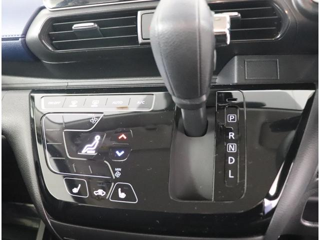 G 衝突軽減装置 踏み間違い防止装置 スマートキー LED(5枚目)