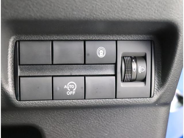 G 衝突軽減装置 踏み間違い防止装置 スマートキー LED(6枚目)
