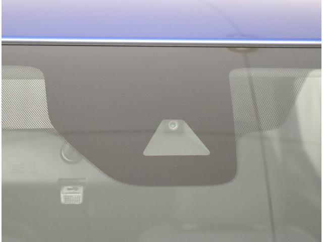 G 衝突軽減装置 踏み間違い防止装置 スマートキー LED(7枚目)
