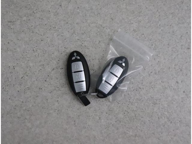 G 衝突軽減装置 踏み間違い防止装置 スマートキー LED(14枚目)
