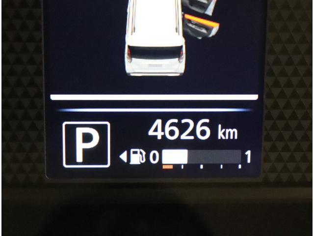 G 衝突軽減装置 踏み間違い防止装置 スマートキー LED(15枚目)