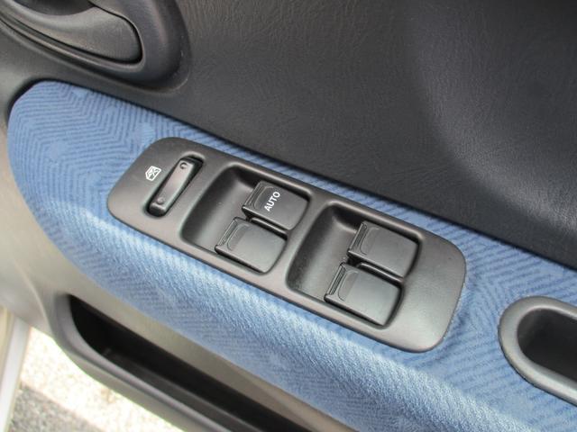 スズキ Kei Bターボ 4WD ナビTV AUX再生 ETC 記録簿