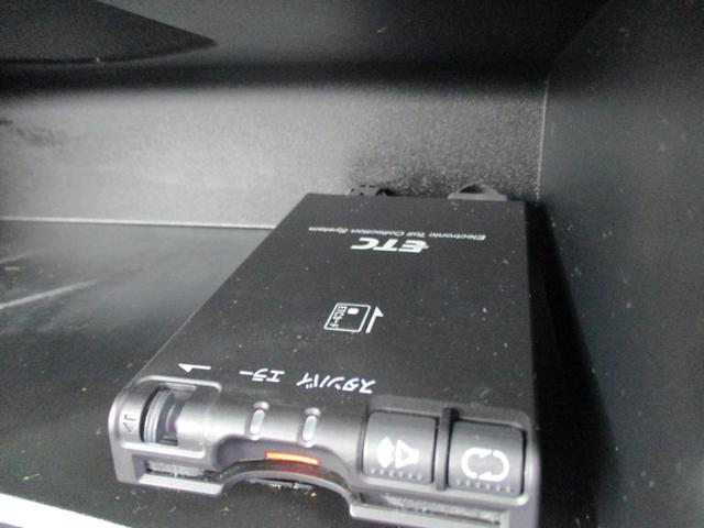 日産 セレナ 20S ナビTV Bカメラ ETC 左側電動スライドドア