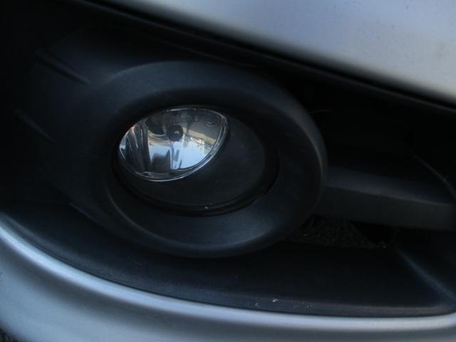 日産 キャラバン ロングDX低床 ナビTV ETC Bカメラ タイヤ新品