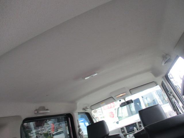マツダ スクラムワゴン PZターボ ナビTV ETC 左Aスライドドア キーレス
