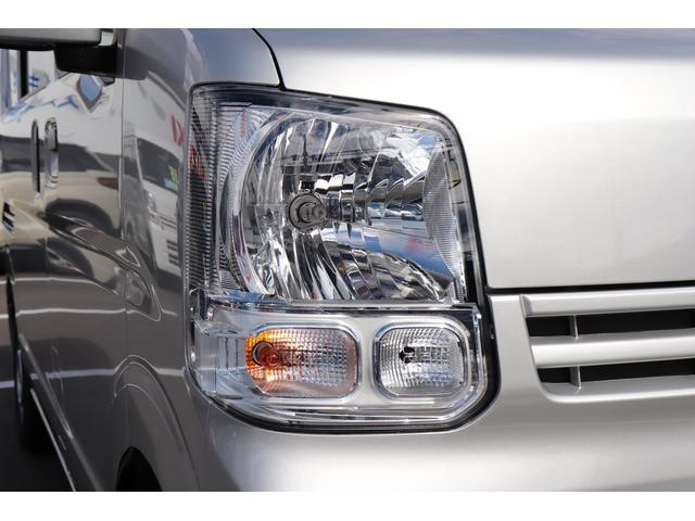PCリミテッド MT/4WD/キーレス/CD/パワーウィンドウ/禁煙/保証書/両側スライド(6枚目)