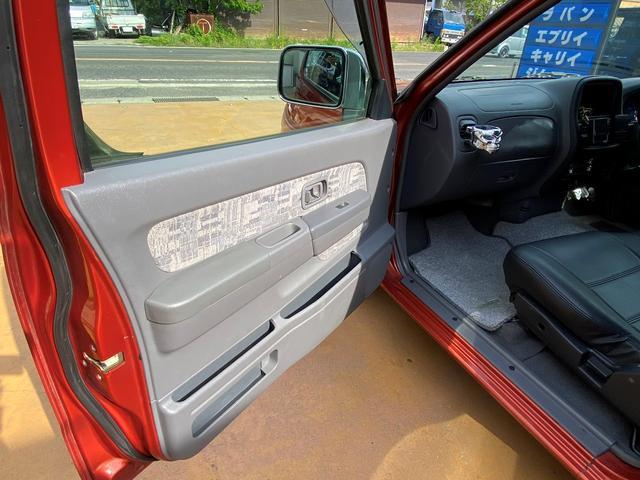 「日産」「ダットサン」「SUV・クロカン」「滋賀県」の中古車14