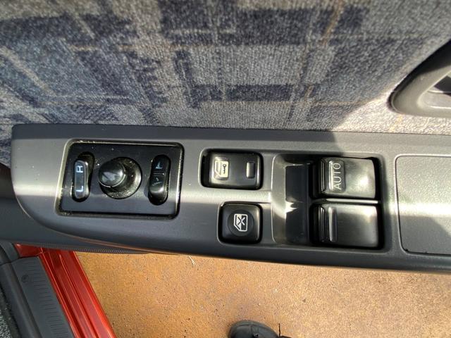 「日産」「ダットサン」「SUV・クロカン」「滋賀県」の中古車16