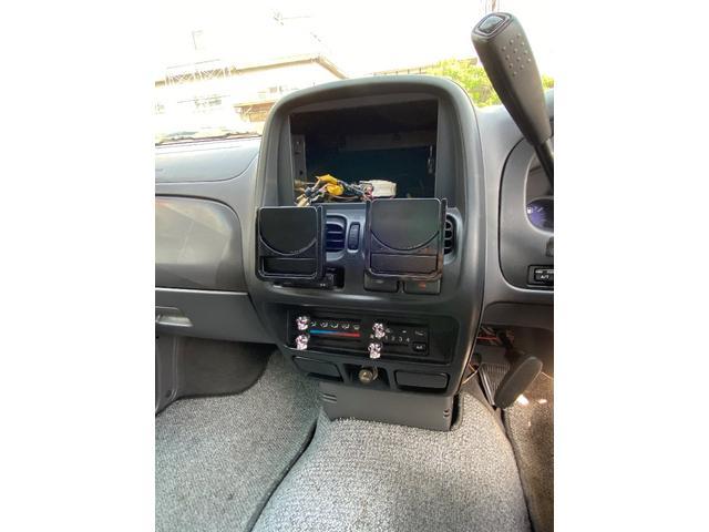 「日産」「ダットサン」「SUV・クロカン」「滋賀県」の中古車27
