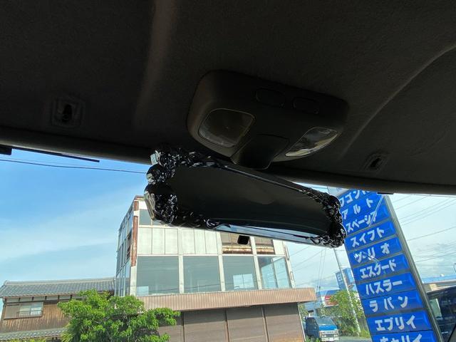 「日産」「ダットサン」「SUV・クロカン」「滋賀県」の中古車32