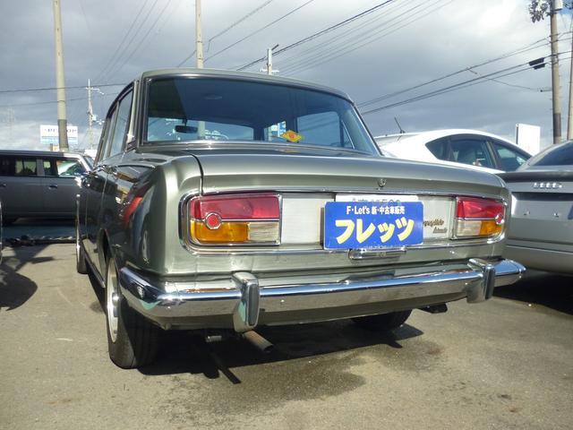「トヨタ」「コロナ」「セダン」「京都府」の中古車9