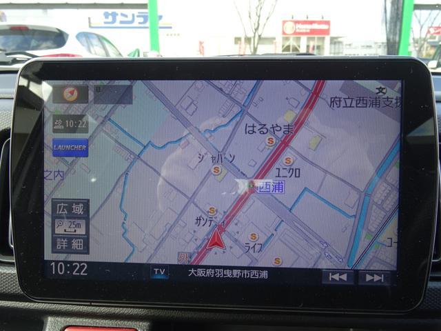 「スズキ」「アルトワークス」「軽自動車」「大阪府」の中古車35