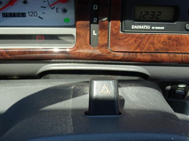 「ダイハツ」「ミゼットII」「軽自動車」「大阪府」の中古車33
