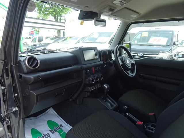 「スズキ」「ジムニー」「コンパクトカー」「大阪府」の中古車46