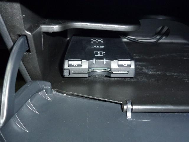 トヨタ プロボックスワゴン F DVDナビ ETC