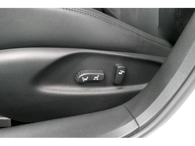 日産 フーガ 370GT