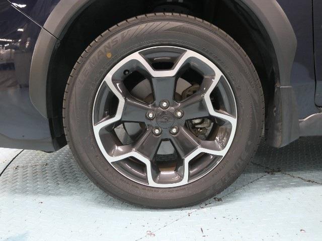 「スバル」「XV」「SUV・クロカン」「大阪府」の中古車16