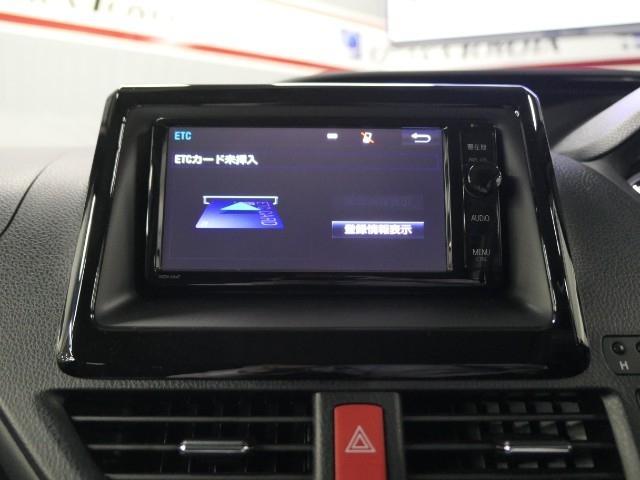 「トヨタ」「エスクァイア」「ミニバン・ワンボックス」「大阪府」の中古車9