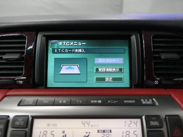 「トヨタ」「ソアラ」「オープンカー」「大阪府」の中古車10