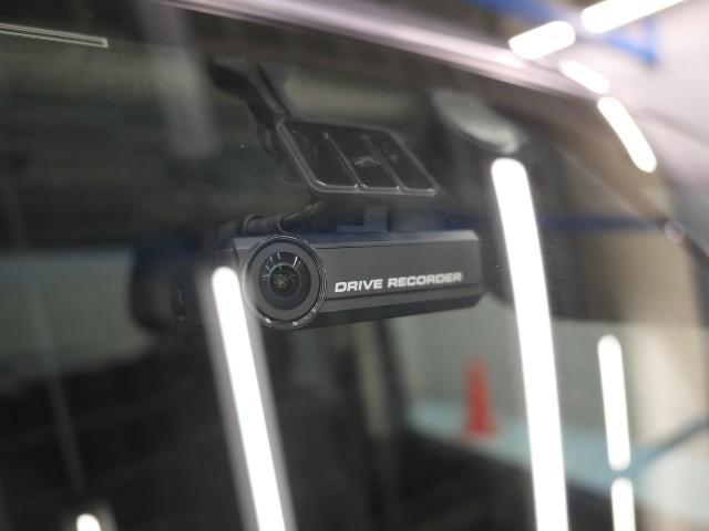 「日産」「デイズルークス」「コンパクトカー」「大阪府」の中古車10