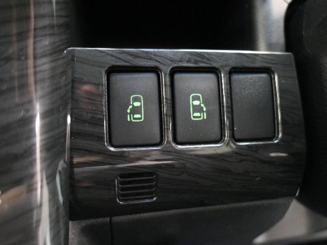 「トヨタ」「ヴォクシー」「ミニバン・ワンボックス」「大阪府」の中古車13