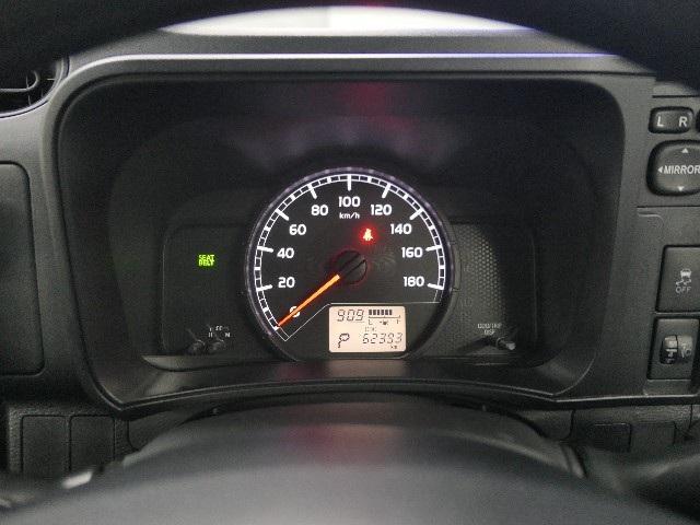 「トヨタ」「サクシード」「ステーションワゴン」「大阪府」の中古車15