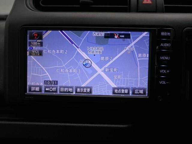 「トヨタ」「サクシードバン」「ステーションワゴン」「大阪府」の中古車6