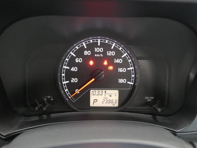 「トヨタ」「サクシードバン」「ステーションワゴン」「大阪府」の中古車10