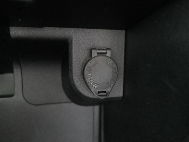 U ワンセグ メモリーナビ ETC ドライブレコーダー(11枚目)