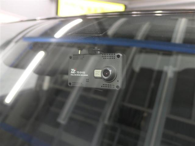 G フルセグ DVD再生 バックカメラ ETC ドラレコ 両側電動スライド LEDヘッドランプ ウオークスルー 乗車定員7人 3列シート アイドリングストップ(8枚目)