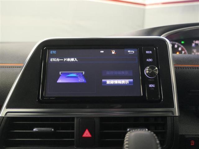 G フルセグ DVD再生 バックカメラ ETC ドラレコ 両側電動スライド LEDヘッドランプ ウオークスルー 乗車定員7人 3列シート アイドリングストップ(12枚目)