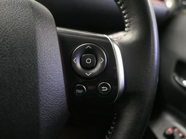 G フルセグ DVD再生 バックカメラ ETC ドラレコ 両側電動スライド LEDヘッドランプ ウオークスルー 乗車定員7人 3列シート アイドリングストップ(14枚目)