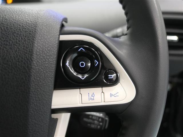 Sセーフティプラス フルセグ DVD再生 ミュージックプレイヤー接続可 バックカメラ 衝突被害軽減システム ETC LEDヘッドランプ 9インチTコネクトナビ クリアランスソナー ICS(9枚目)