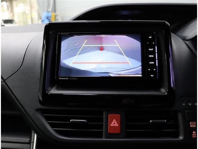 Gi フルセグ メモリーナビ DVD再生 バックカメラ 衝突被害軽減システム ETC ドラレコ 両側電動スライド LEDヘッドランプ 乗車定員7人 3列シート アイドリングストップ PKSB(11枚目)