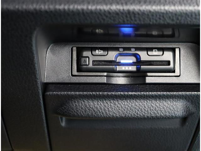 Gi フルセグ メモリーナビ DVD再生 バックカメラ 衝突被害軽減システム ETC ドラレコ 両側電動スライド LEDヘッドランプ 乗車定員7人 3列シート アイドリングストップ PKSB(12枚目)