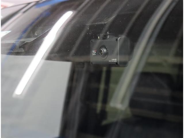 Gi フルセグ メモリーナビ DVD再生 バックカメラ 衝突被害軽減システム ETC ドラレコ 両側電動スライド LEDヘッドランプ 乗車定員7人 3列シート アイドリングストップ PKSB(13枚目)