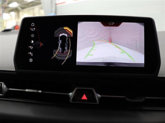 SZ フルセグ HDDナビ ミュージックプレイヤー接続可 バックカメラ 衝突被害軽減システム ETC ドラレコ LEDヘッドランプ アイドリングストップ(11枚目)